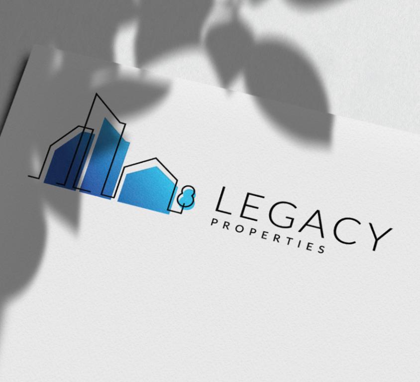 Legacy Properties
